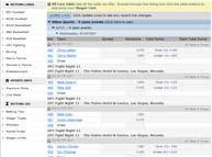 BetUS.com screenshot betting