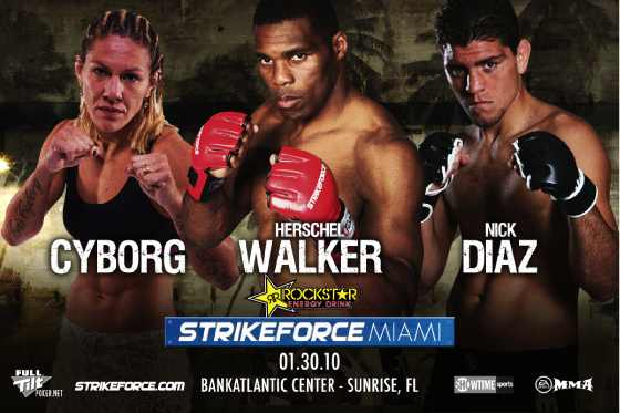 strikeforce-miami-poster.jpg
