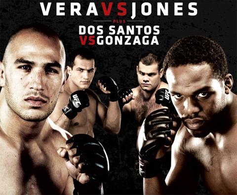 fight-night-21-poster.jpg