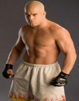 Chuck Liddell vs. Tito Ortiz - Wikipedia